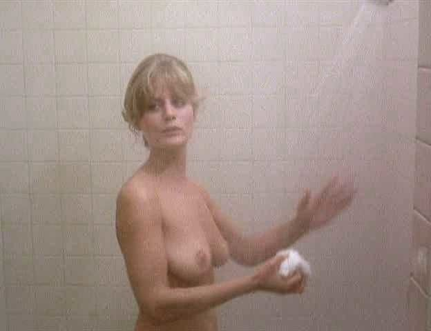 naked pics of beverly dangelo