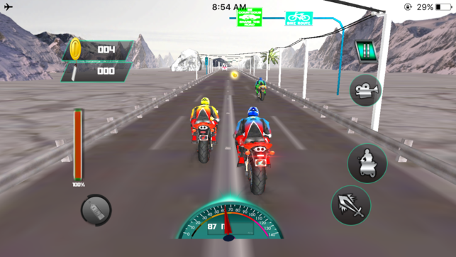 Real Bike Racing Hack And Cheats 2019 How To Get Free Cash And