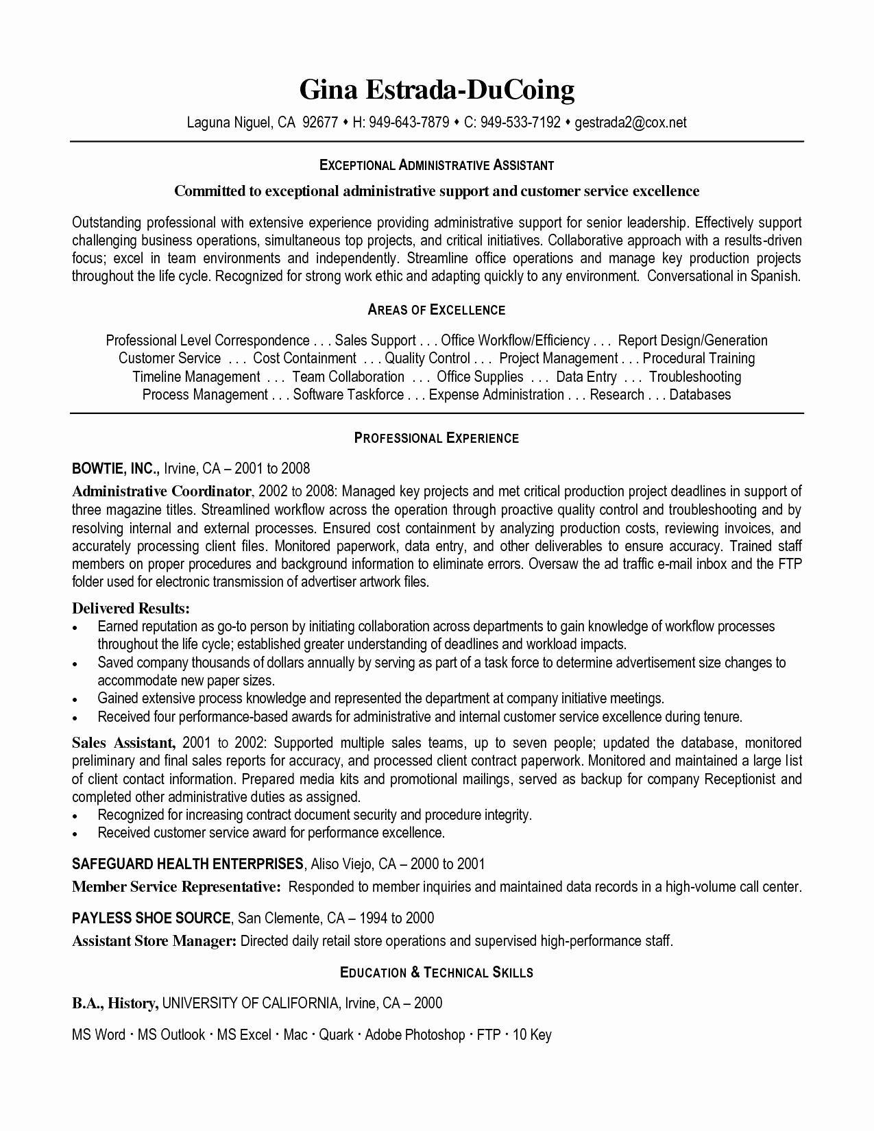 Graduate Research Assistant Resume Unique 12 13 Research Assis