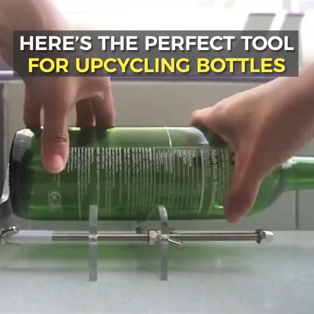 50% OFF! Glass Cutter DIY Tools