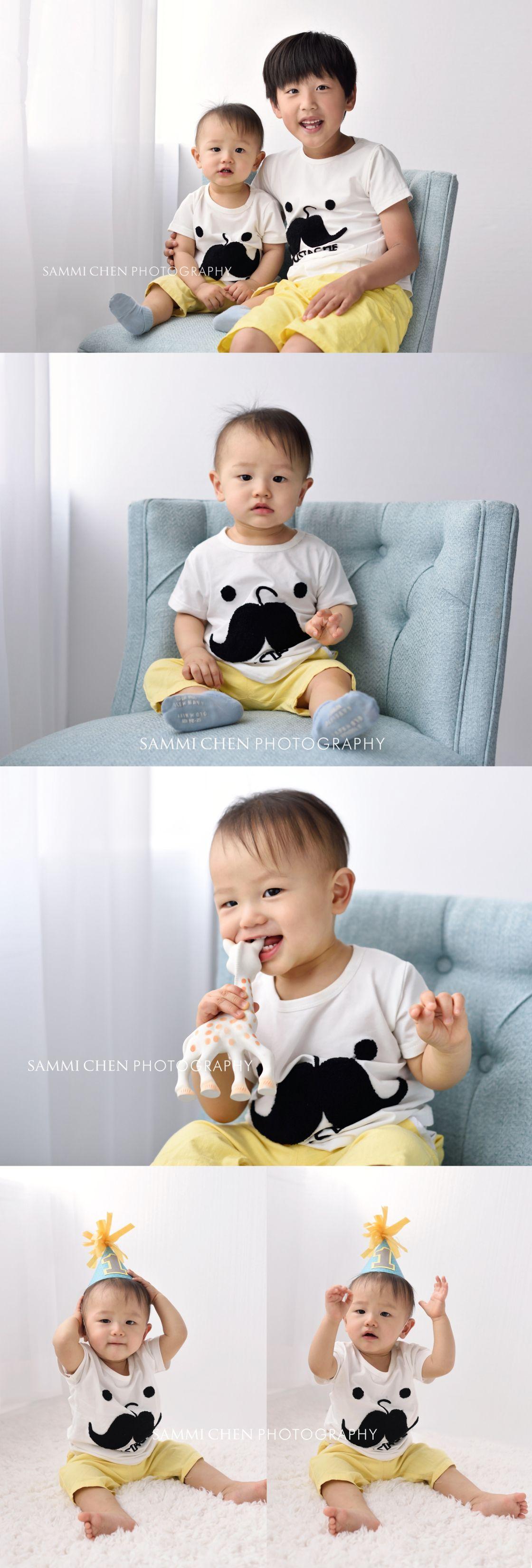 Sammi Chen Photography. Children,family, maternity, newborn photo,Eastvale CA