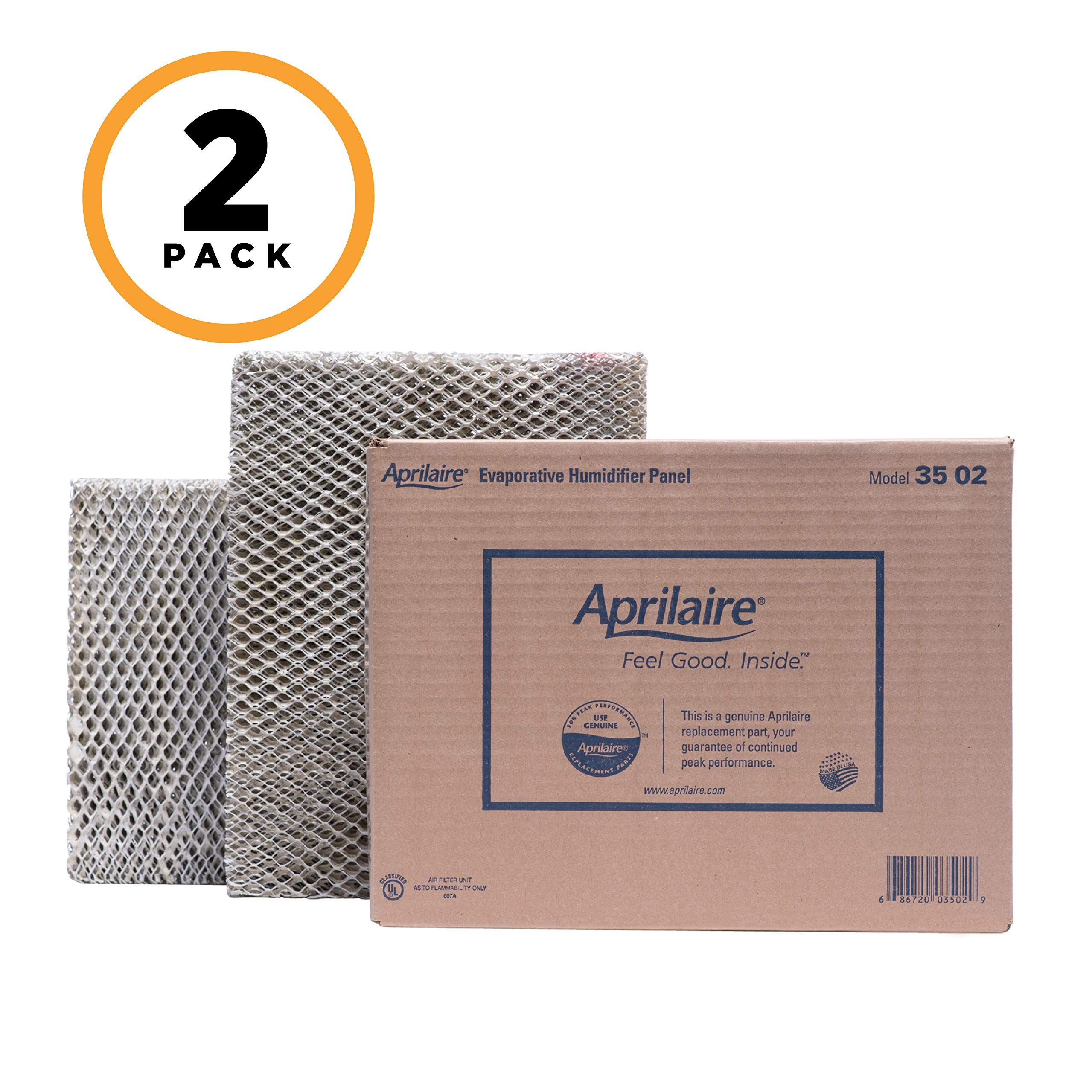 Aprilaire 35 Replacement Water P | Humidifier, Humidifier