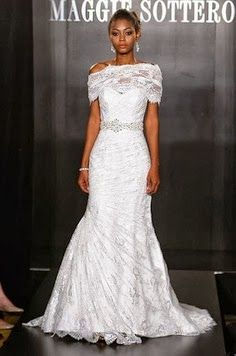 Black Bride African American Wedding Makeup