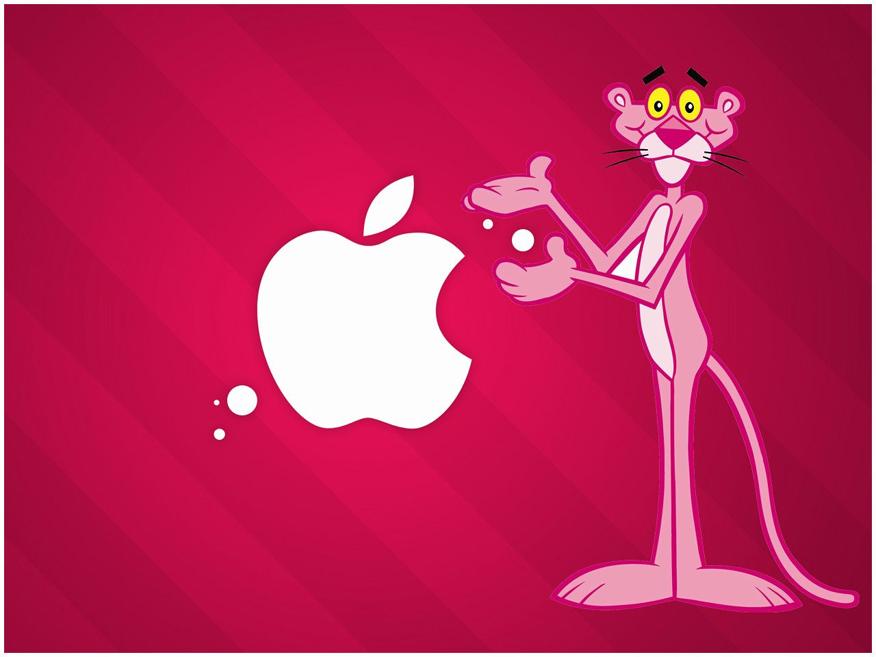 Pink Panther HD Images Get Free Top Quality For Your Desktop