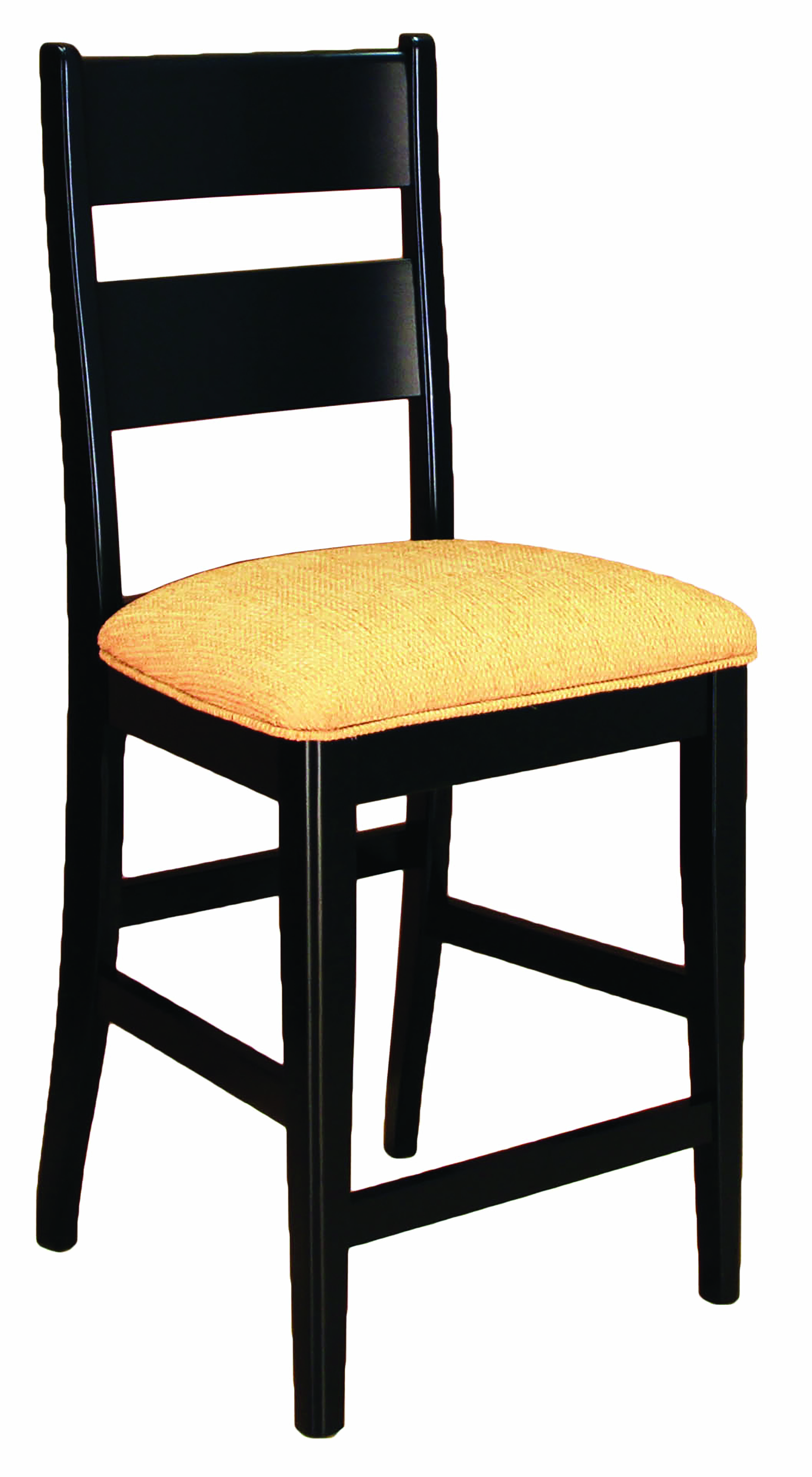 Sonoma counter chair canal dover furniture counter chairs