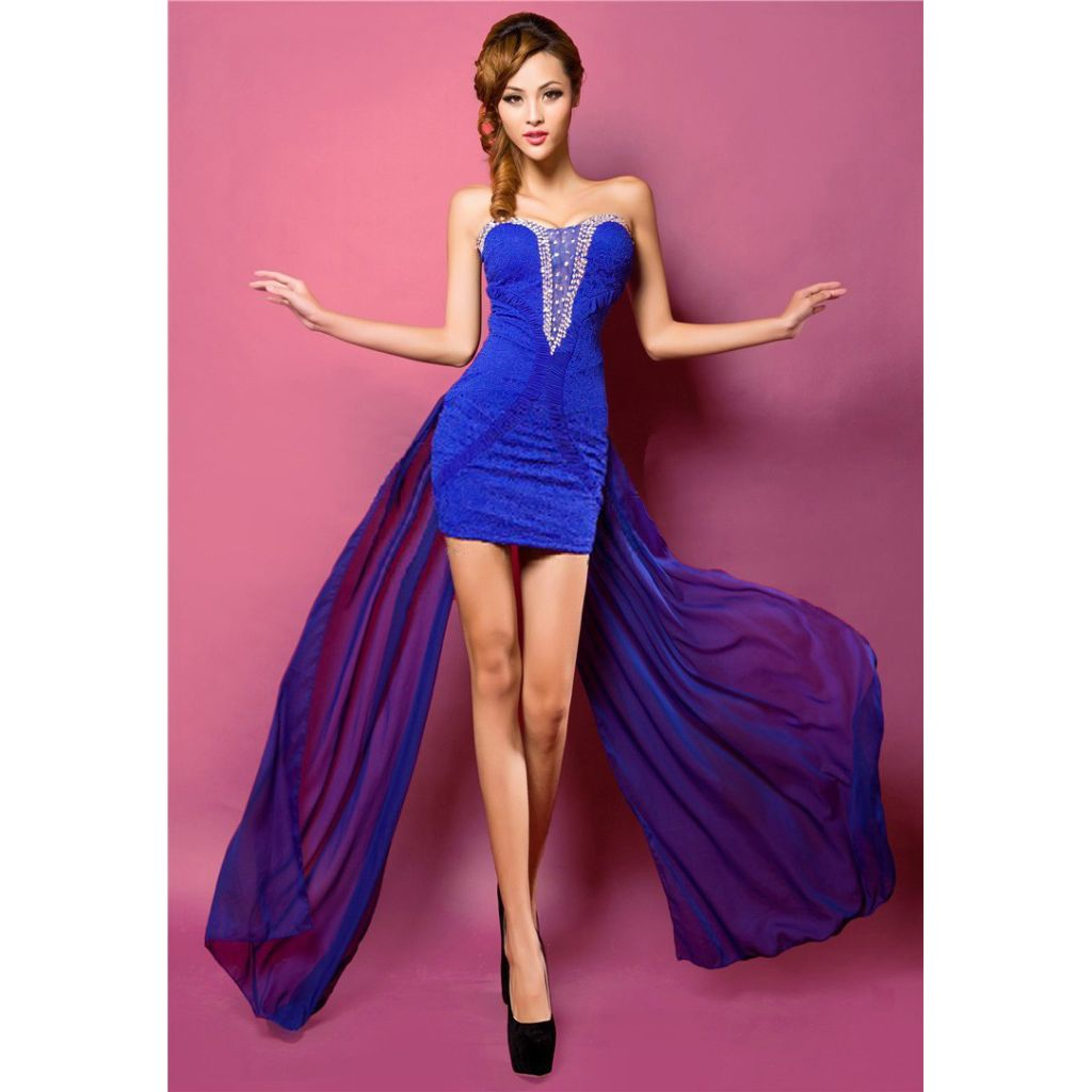 Matric dance dresses matric farewell dresses evening dresses pictures - Matric Dance Dresses Evening Dresses For Hire In Pretoria South Africa Holiday Dresses