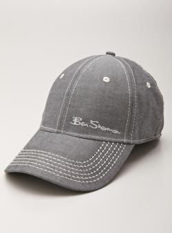 Ben Sherman Hats On Sale  0f9aeedf974