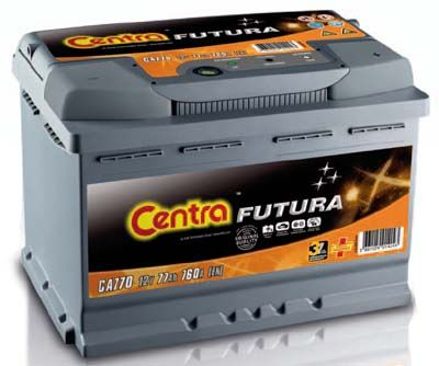 Akumulator Centra Futura Ca722 72ah 72 Ah Dowoz 3357832569 Oficjalne Archiwum Allegro T Bo Electronic Products Allegro