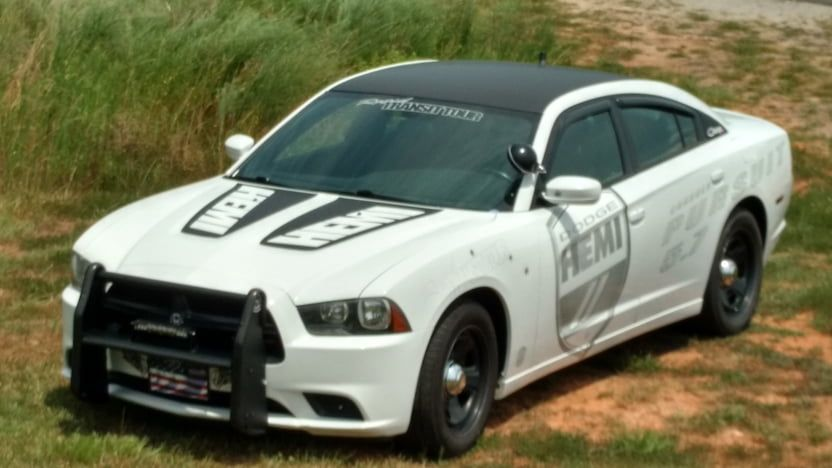 2013 Dodge Charger Police Pursuit G130 Kissimmee 2020 2013 Dodge Charger Dodge Charger Dodge