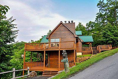 Rental Cabin Smoky Mountain Rentals Cabin Smoky Mountains