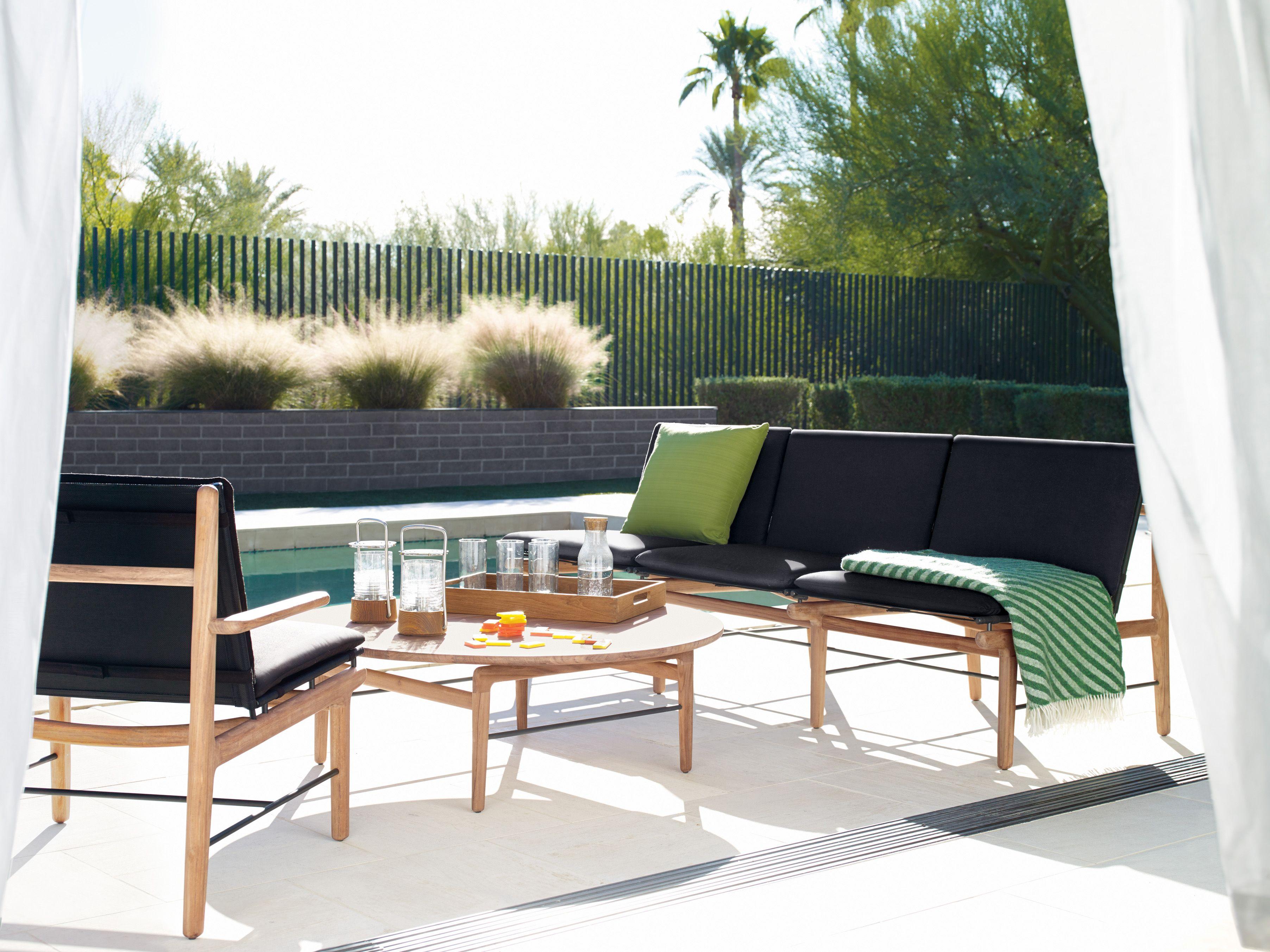 create a backyard escape finn outdoor collection designed by
