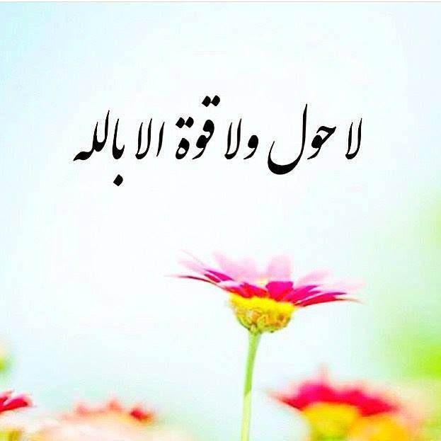 Pin De نوران Nuran En Love Islam Compras