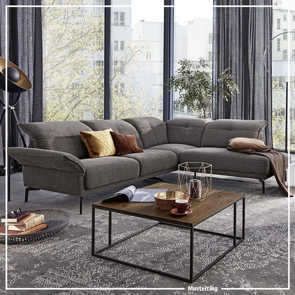 musterring mr 9300 polstermobel sitting einrichtungshaus mobel martin wohnzimmer wohnen couch