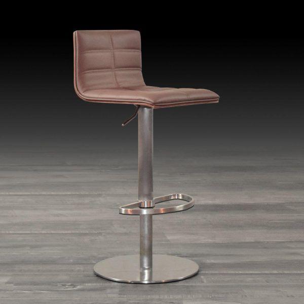 stools sydney furniture modern black bar stool sydney bar stools adjustable