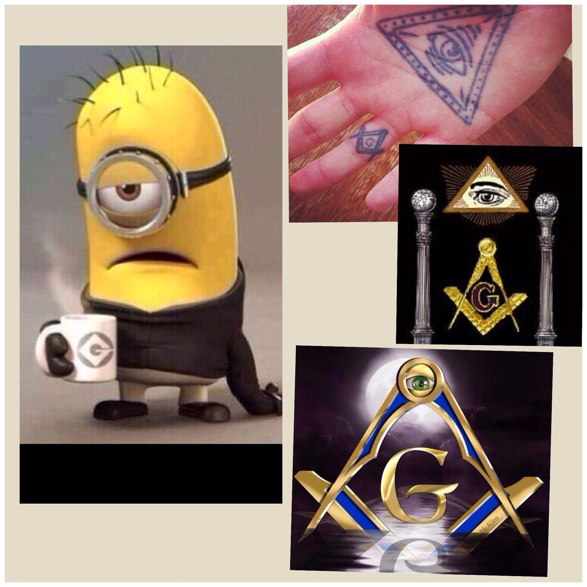 Occult symbols in our cartoons is it a coincidence not a chance occult symbols buycottarizona