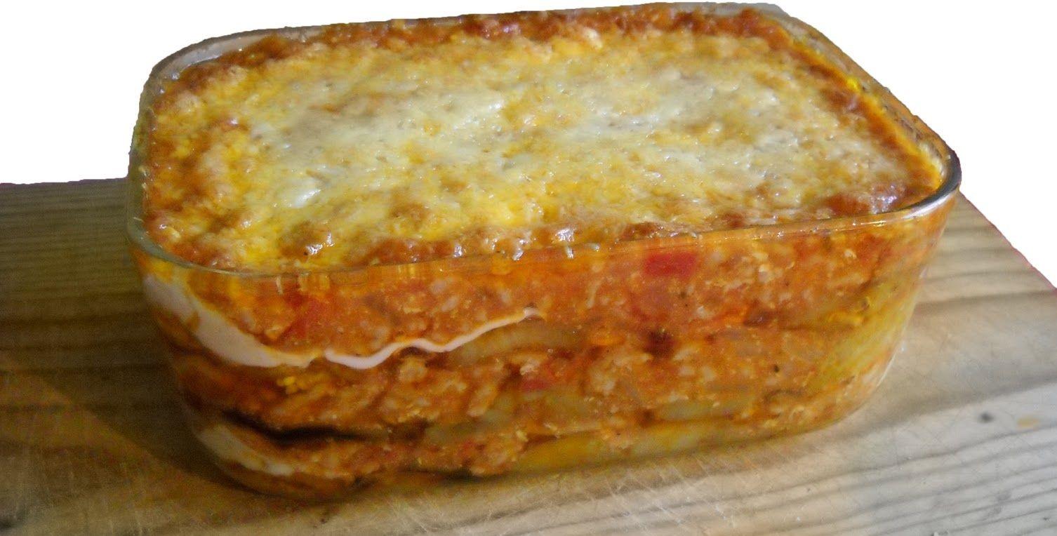 Los pasteles de verduras son mi devoción. La combinación de texturas y sabores que permiten las verduras en combinación con un buen queso es algo inigualab