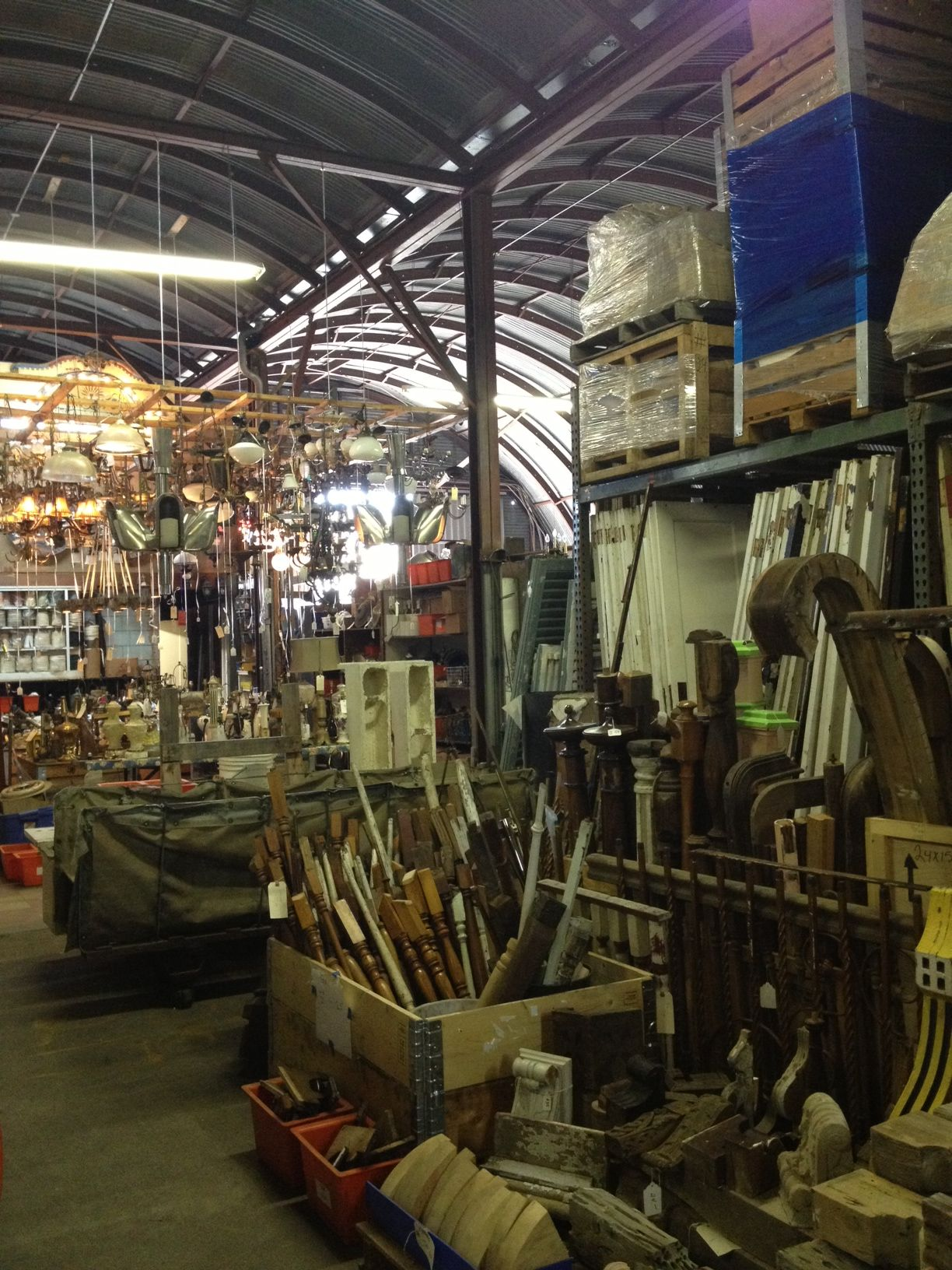 Schiller Salvage Architectural And Design Salvage Tampa Fl Pinterest