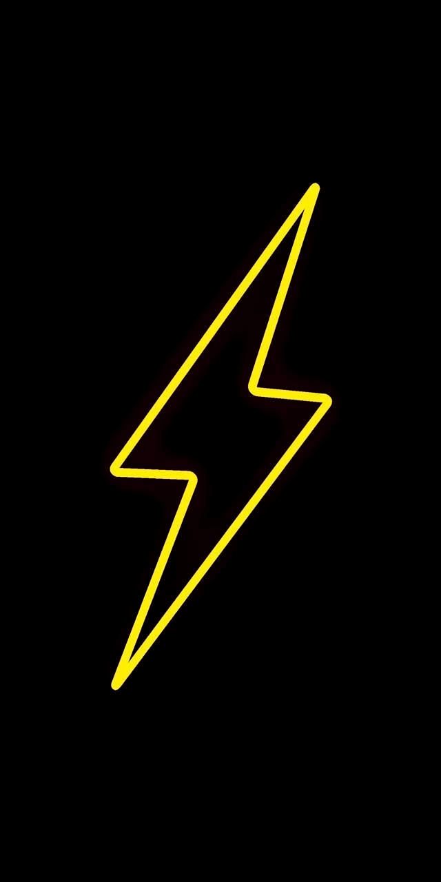 Download Lightning Wallpaper By Mrlunar 24 Free On Zedge Now Browse Mill Browse Download Free Lightning Mill Red Wallpaper Lightning Wallpaper