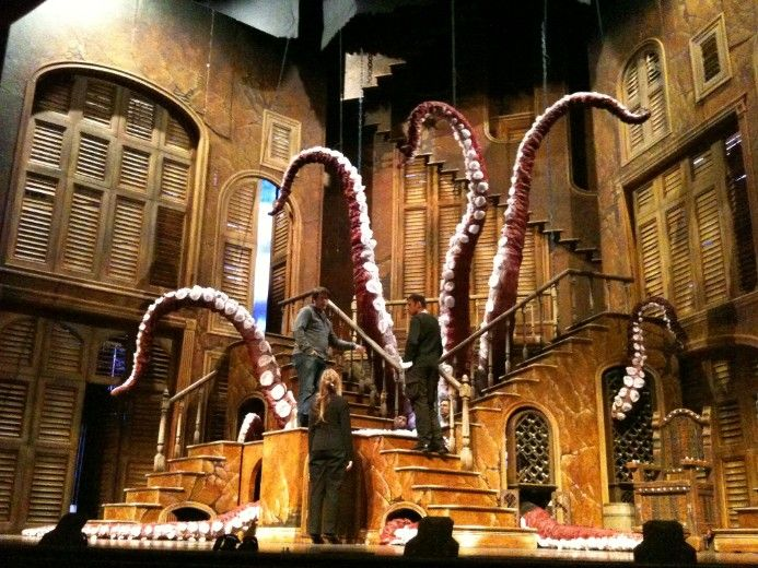 Pin By Cheryl Painter On Puppets Set Design Theatre Scenic Design Stage Design