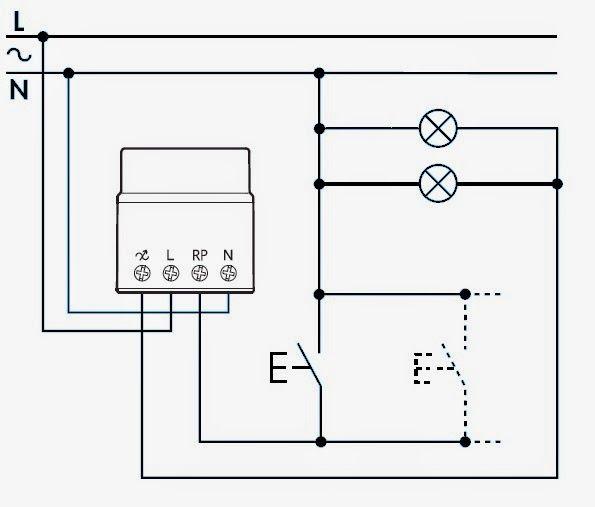 lamparas Electricas MCLDimmers led Instalaciones para T1JKclF