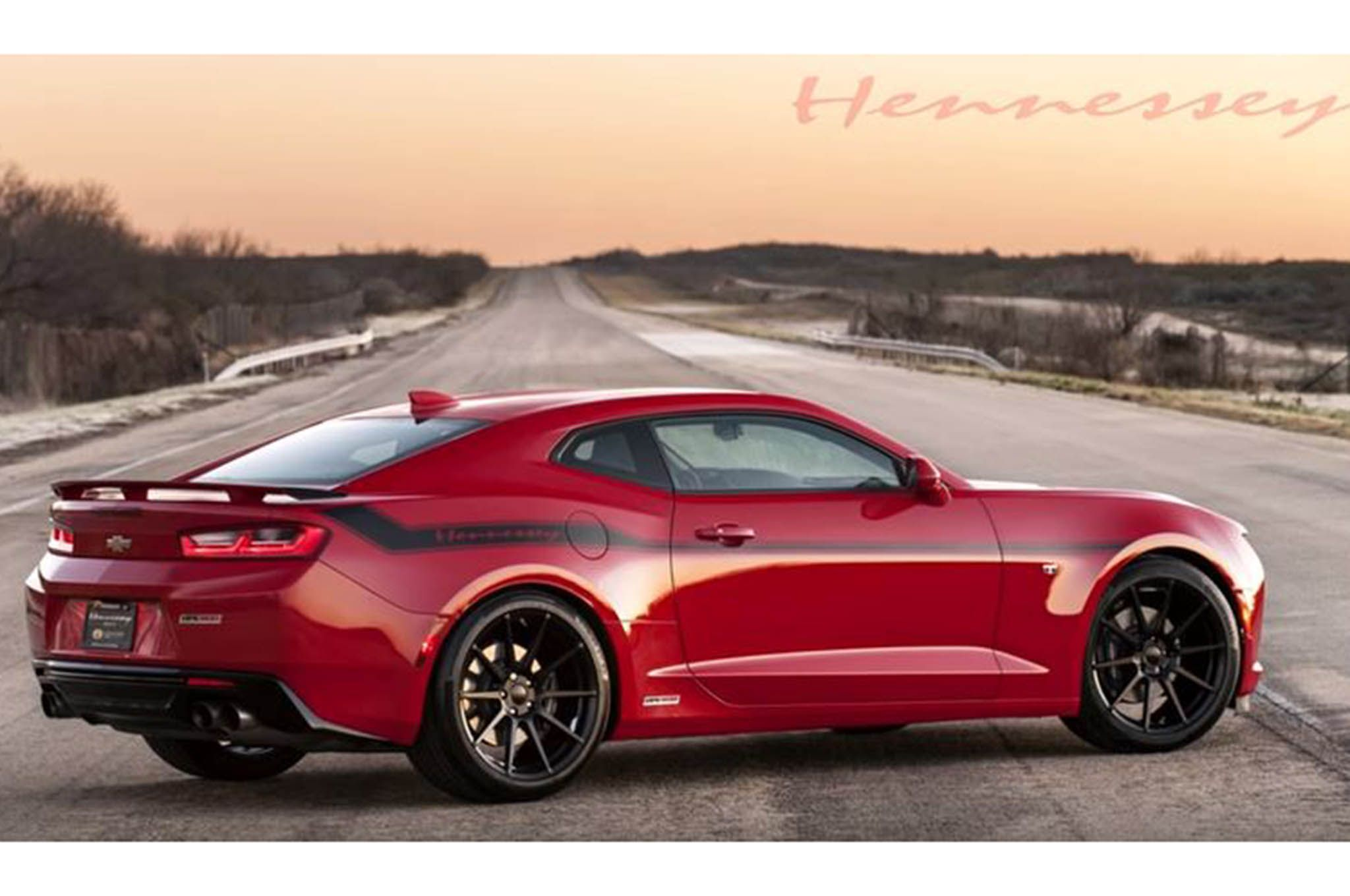 The newest generation of the chevrolet camaro was built to emphasize performance technology and design musclecarmonday http www postcrescent