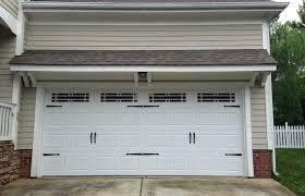 Craftsman Style Garage Designs Google Search Craftsman Designs Garage Google Search Style In 2020 Garage Doors For Sale Garage Door Design Garage Door Decor