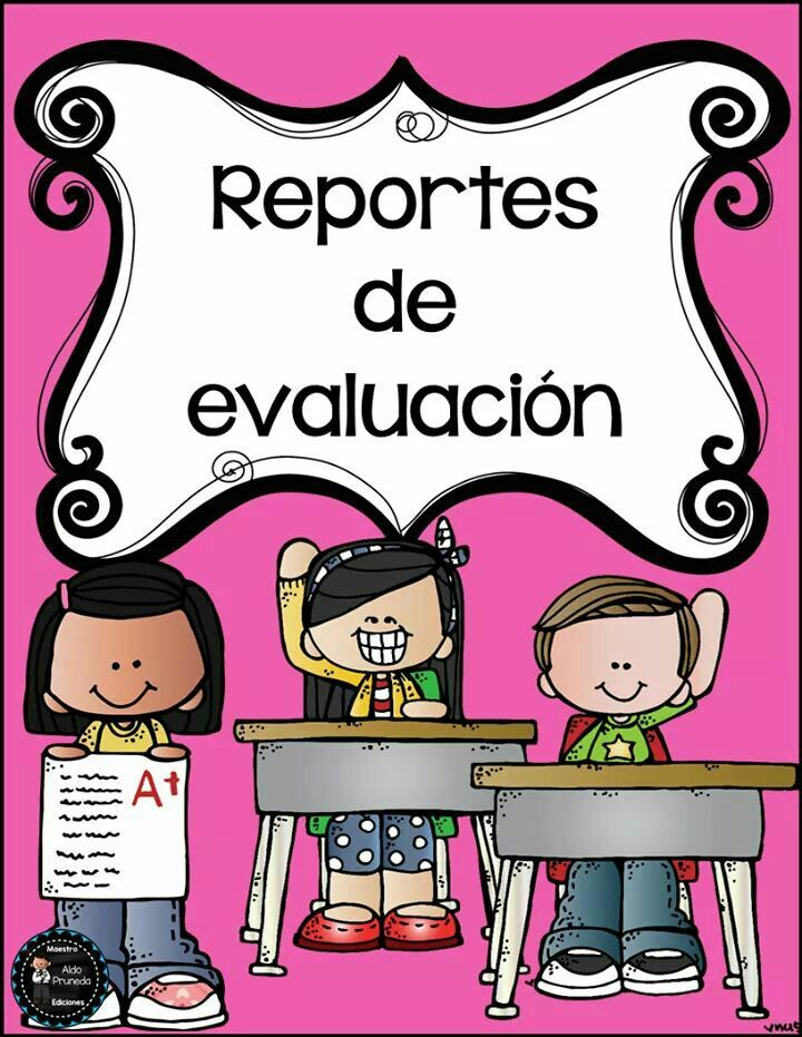 Pin by Fabiola Zamorano Castillo on Preescolar Pinterest English - english binder cover