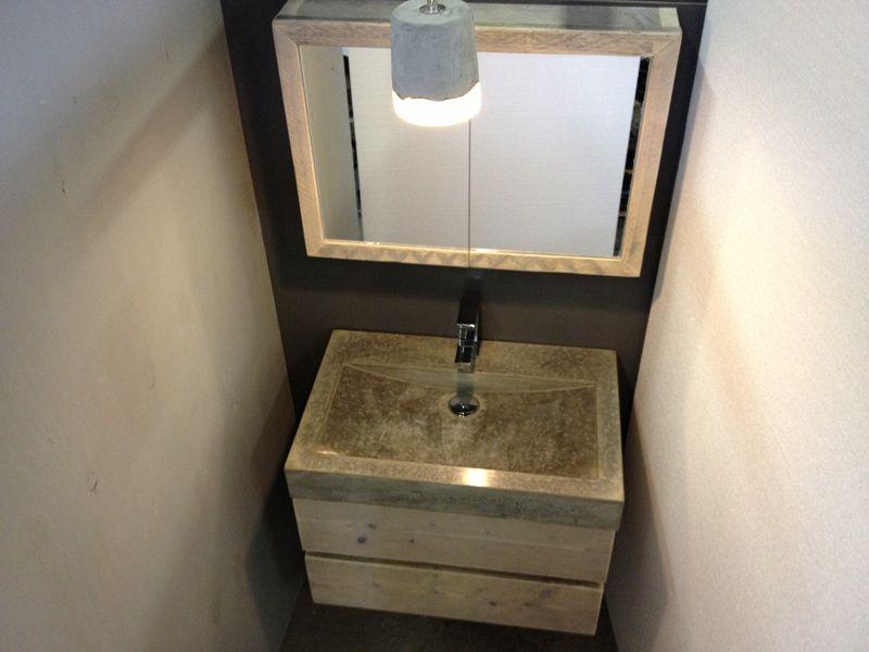Spiegelkast Badkamer Hout Google Zoeken Onze Badkamer