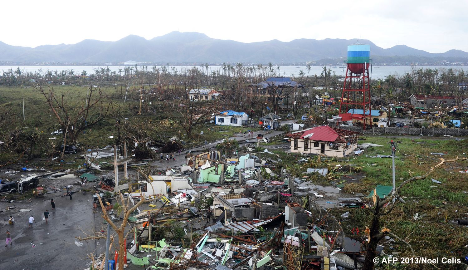 Typhoon Yolanda Emergency Appeal Unicef Philippines Donation Portal Philippines Tacloban City Vietnam Tourist