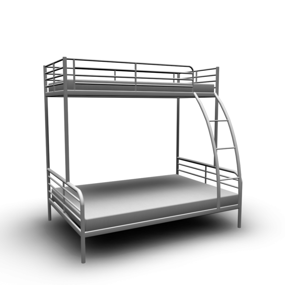 Ikea Bunk Beds Twin Over Full What Is The Best Interior Paint