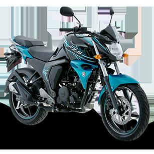 Fz Bike India Modified Fz Bike Modified In 2020 Fz Bike Bike India Yamaha Fz