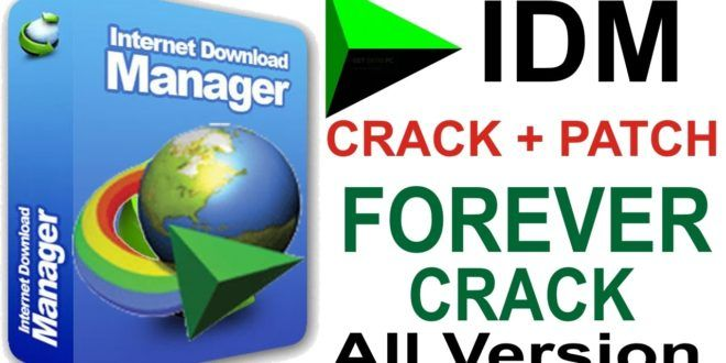 download idm full fersion free