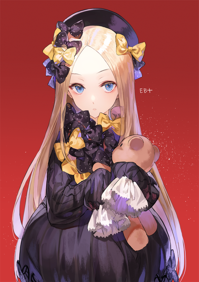 ♥pinterest Nor Syafiqah♥ Anime child, Anime, Character art