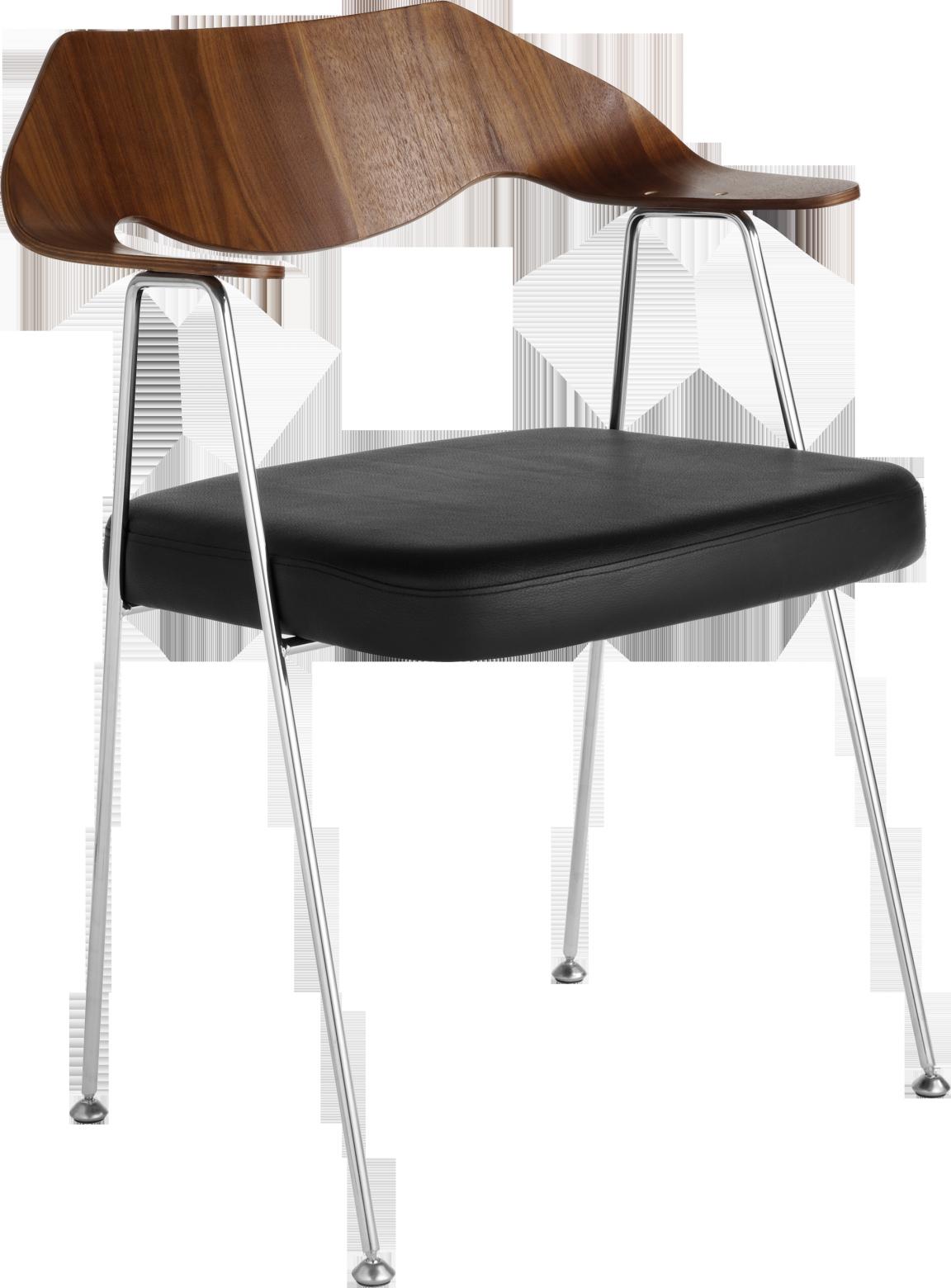 ROBIN DAY Chaise Design