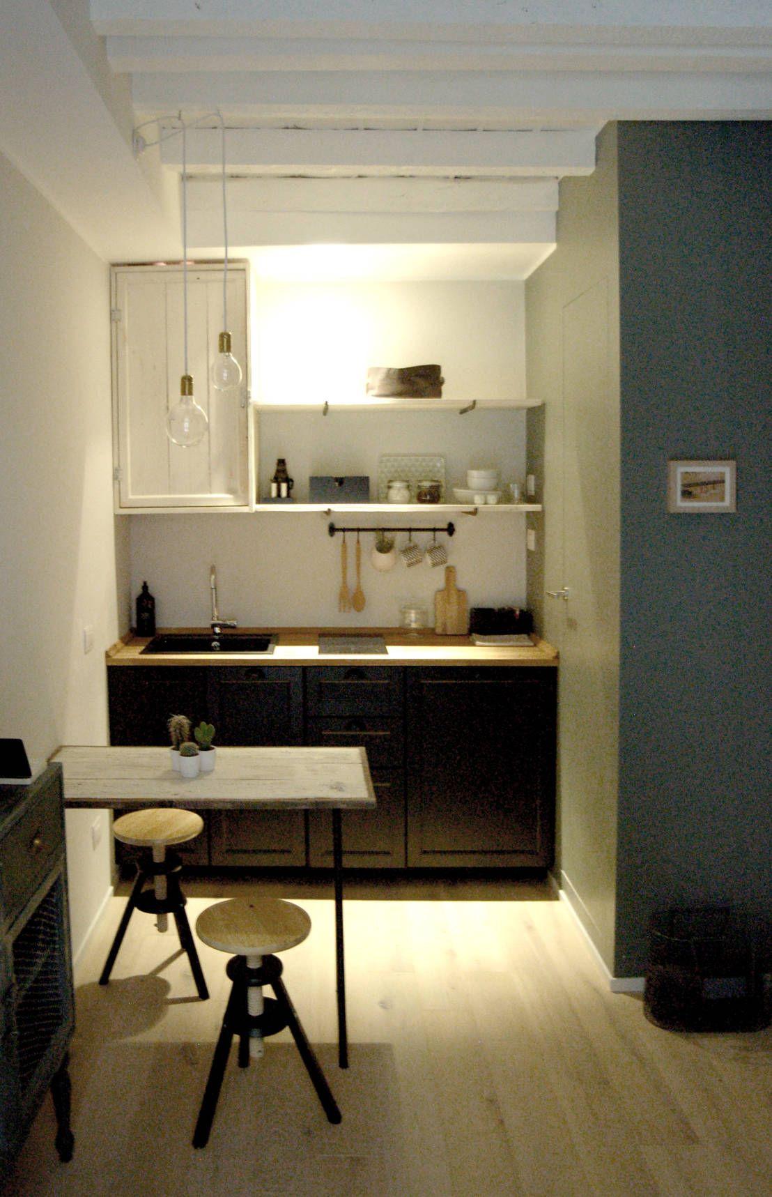 Arredare Monolocale 20 Mq 15 mq di design: quando il monolocale fa stile! | house