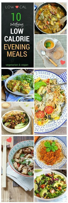 10 low calorie meals that are both tasty and filling. Try swapping some main meals with lower calorie main meals and you will start to notice the weight drop of. It's a slow but steady way of losing weight without noticing. These recipes are all vegetarian or vegan and easy to make. #400caloriemeals 10 low calorie meals that are both tasty and filling. Try swapping some main meals with lower calorie main meals and you will start to notice the weight drop of. It's a slow but steady way of losing #300caloriemeals