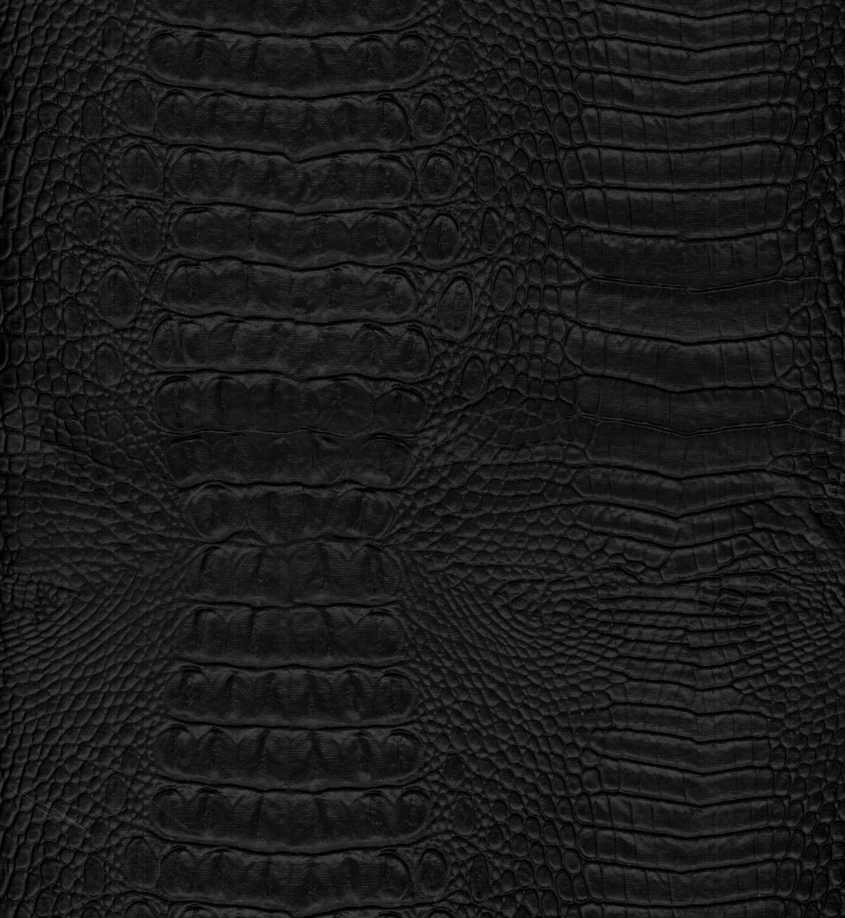 Upholstery Vinyl 54