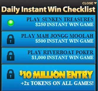 Mobile roulette careers riverslots promotional code - Kunena