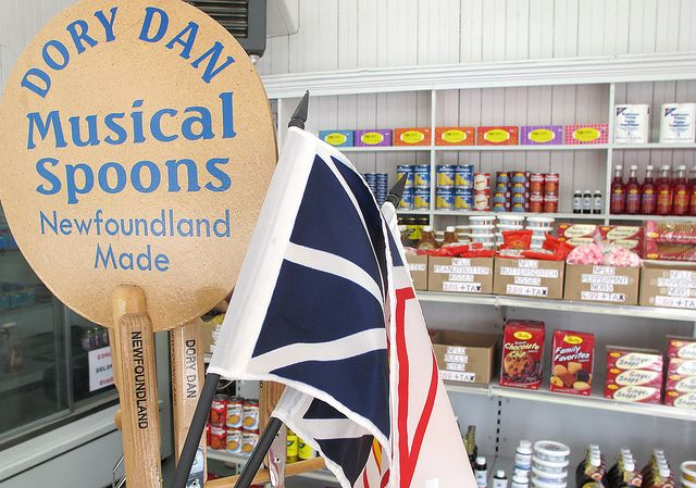 The Newfoundland Store Newfoundland Newfoundland Recipes Newfoundland Canada