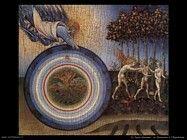 La Creazione e l'espulsione DI PAOLO GIOVANNI