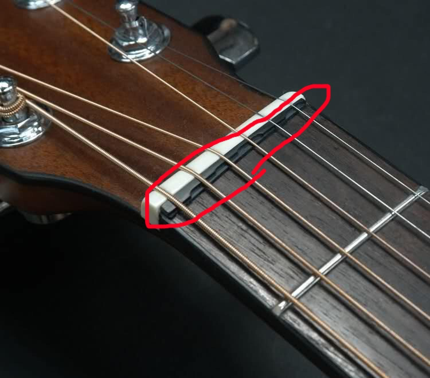 Pin On Guitar