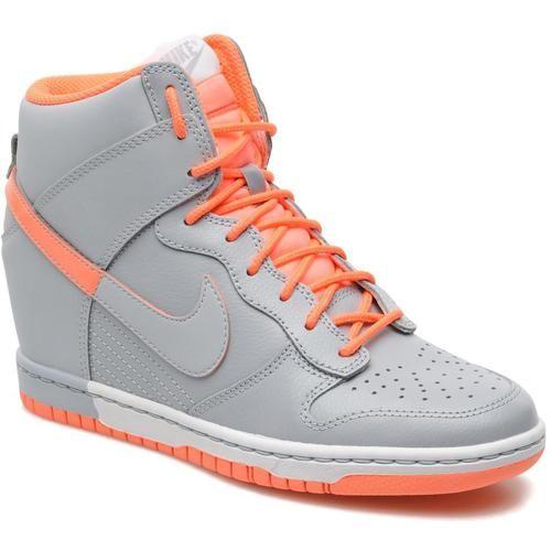 Buty Nike Na Koturnie Szukaj W Google Nike Nike Dunks Nike Free Shoes