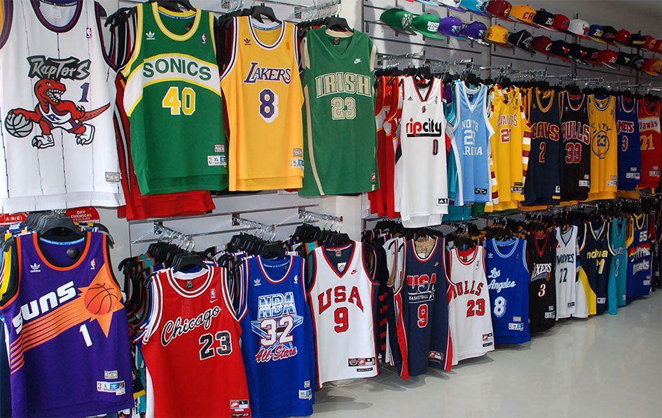 nba jersey shop jersey on sale
