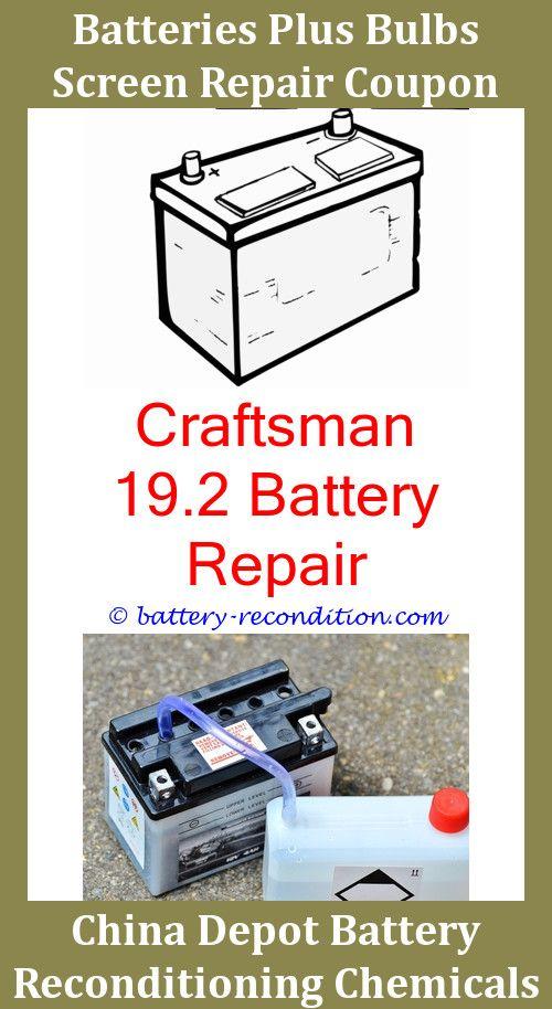 batteries plus ipad repair coupon