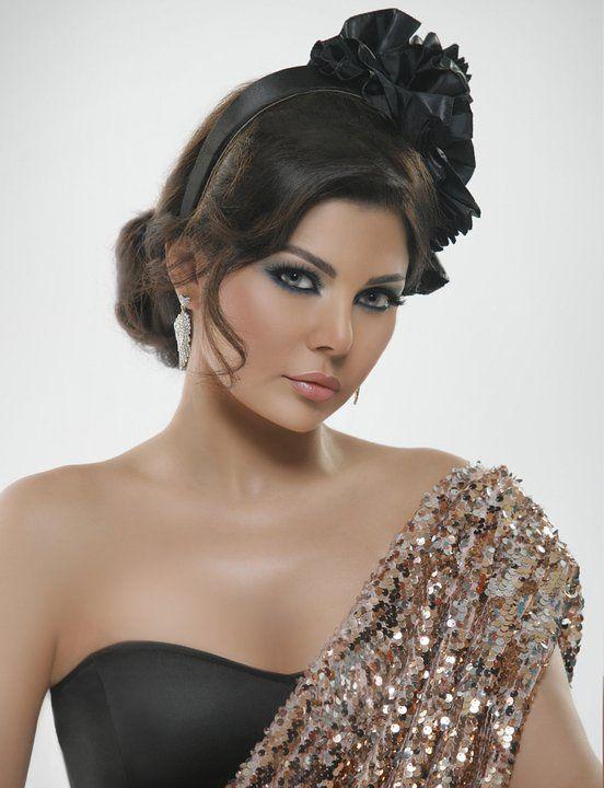 dating Haifa tilhenger kamp gjør