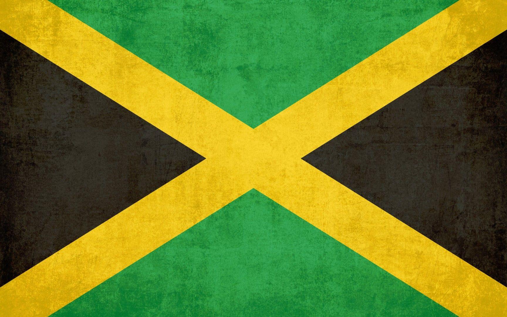 flag of jamaica wallpaper education pinterest flag