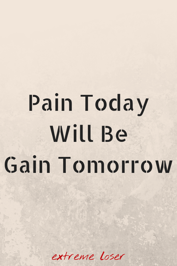Pin On Daily Motivational Quotes