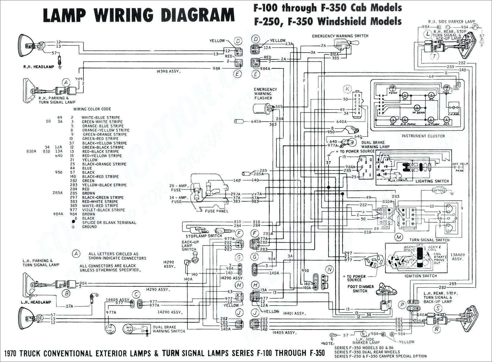 New Vw Golf 4 Central Locking Wiring Diagram | Electrical wiring diagram,  Diagram, Trailer wiring diagramPinterest