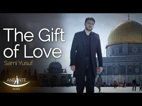 Sami Yusuf Allahu Allah Mp3 Song Download
